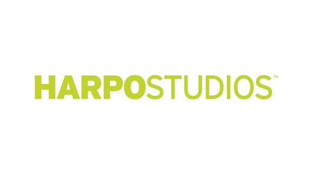 Oprah's Harpo Studios