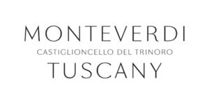 Monteverdi Villas Tuscany